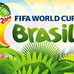 В Бразилию на ЧМ по футболу? Пройди вакцинацию!