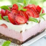 ТОП-5 мифов о сладком