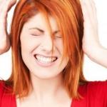 Шум может стать причиной развития заболеваний