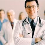 Какого врача выбрать: мужчину или женщину