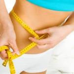 Ошибки худеющих людей