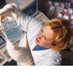 Памятка пациенту: как правильно сдавать анализы на гормоны и онкомаркеры
