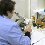 Памятка пациенту: как правильно сдавать анализы кала