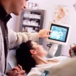 Памятка пациенту: как правильно готовиться к УЗИ