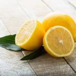 Лимонотерапия или удивительные свойства лимона
