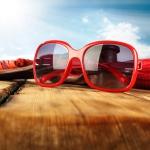 Как выбрать здоровые солнечные очки
