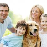 Эхинококкоз: причины, симптомы, лечение