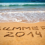 Лето: инструкция по применению