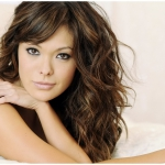Выпадение волос: причины и как бороться. Рецепты от ТМ
