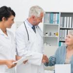 Чума: причины, симптомы, лечение