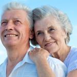 Что такое здоровое старение