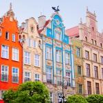 Лечение в Польше