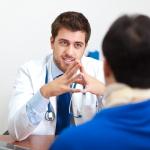 Менингит: причины, симптомы и лечение