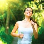 Утренние пробежки: почему рекомендованы