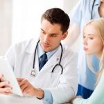 Дифтерия: причины, симптомы, лечение