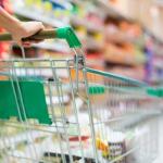 ТОП-4 продуктов, повышающих уровень IQ