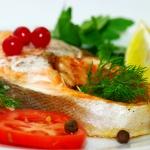 ТОП-10 самые полезные кухни мира