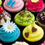 5 продуктов наиболее опасных для здоровья
