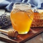 Как и зачем применяют мед в медицине