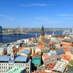 Медицинский туризм в Латвии