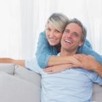 Как вернуть мужа: план действий