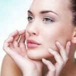 Лазерные и IPL технологии для чистоты и молодости Вашей кожи