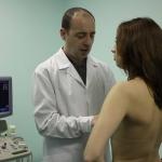 Удалили грудь: как восстанавливаться потом