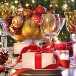 Как избежать на Новый год типичных проблем со здоровьем