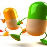 Польза витамина D для здоровья костей (видео)