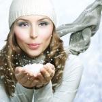 Холод помогает похудеть