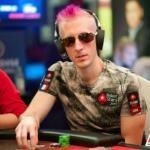 Карты, «звезды» и спорт. Секреты здоровья от знаменитых игроков в покер