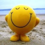 Психологи вывели пять принципов счастья