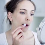 Цитомегаловирусная инфекция: причины, симптомы, лечение