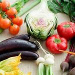 Как правильно заморозить фрукты и овощи на зиму