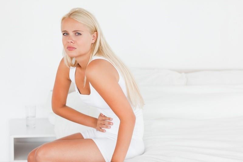 что такое цистит у женщин и как его лечить