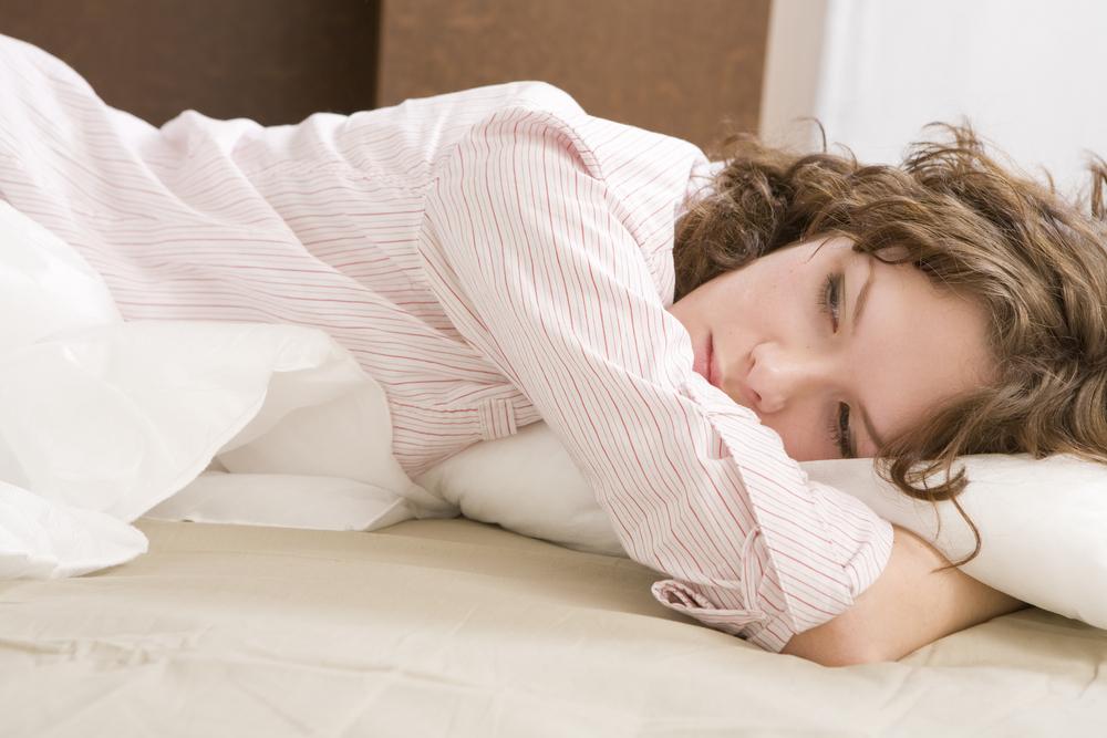 цистит у женщин симптомы и лечение