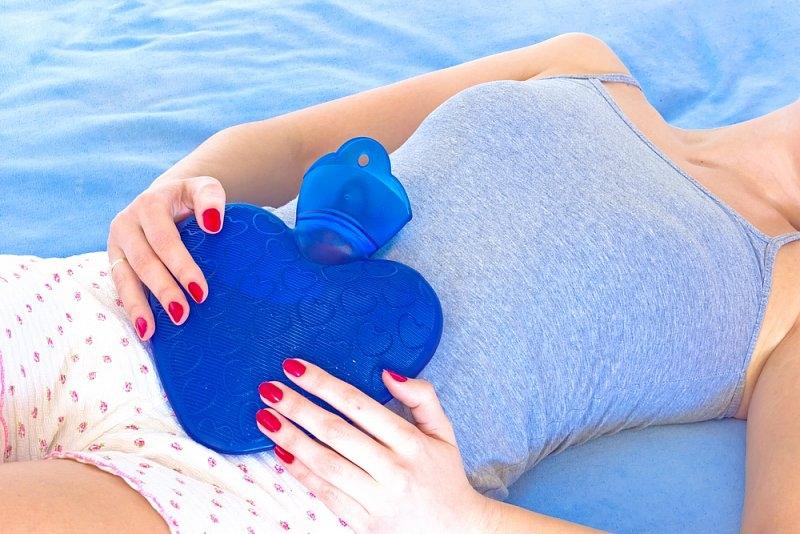 цистит у женщин лечение дома