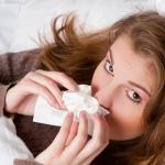 Гайморит. Симптомы и лечение гайморита