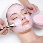 ТОП-4 шокирующих косметических процедур для лица