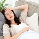Применение Лакто при нарушении микрофлоры кишечника