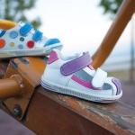 Как выбрать ортопедическую обувь для детей: пять подсказок ортопеда