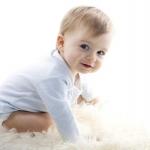 Здоровое будущее Вашего ребенка без колик, запоров и вздутий