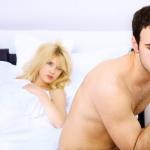 Почему может болеть половой член