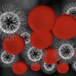 Лейкозы: причины развития и виды