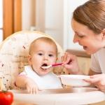 Овсянка: стоит ли кормить ребенка