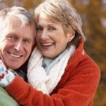 Холестерин: контроль и еще раз контроль