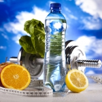 9 правил здорового образа жизни