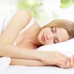 Матрасы РУНО: крепкий сон и здоровый позвоночник