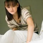 Энурез у взрослых мужчин: причины, симптомы, лечение