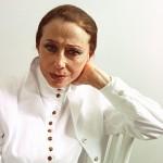 Секрет стройности Майи Плисецкой: есть на полведра меньше